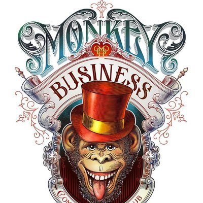 Monkey_Business_Comedy_Club_Hampstead_jokepit_comedy_night_tickets.jpg