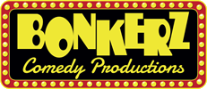 Bonkerz-Logo-Horizontal-231x100.png