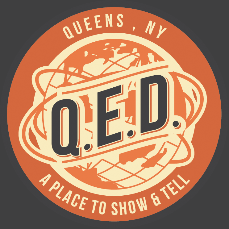 q.e.d.-astoria-queens-live-music-standup-comedy-improv-theater-23rd-ave-ditmars-.png