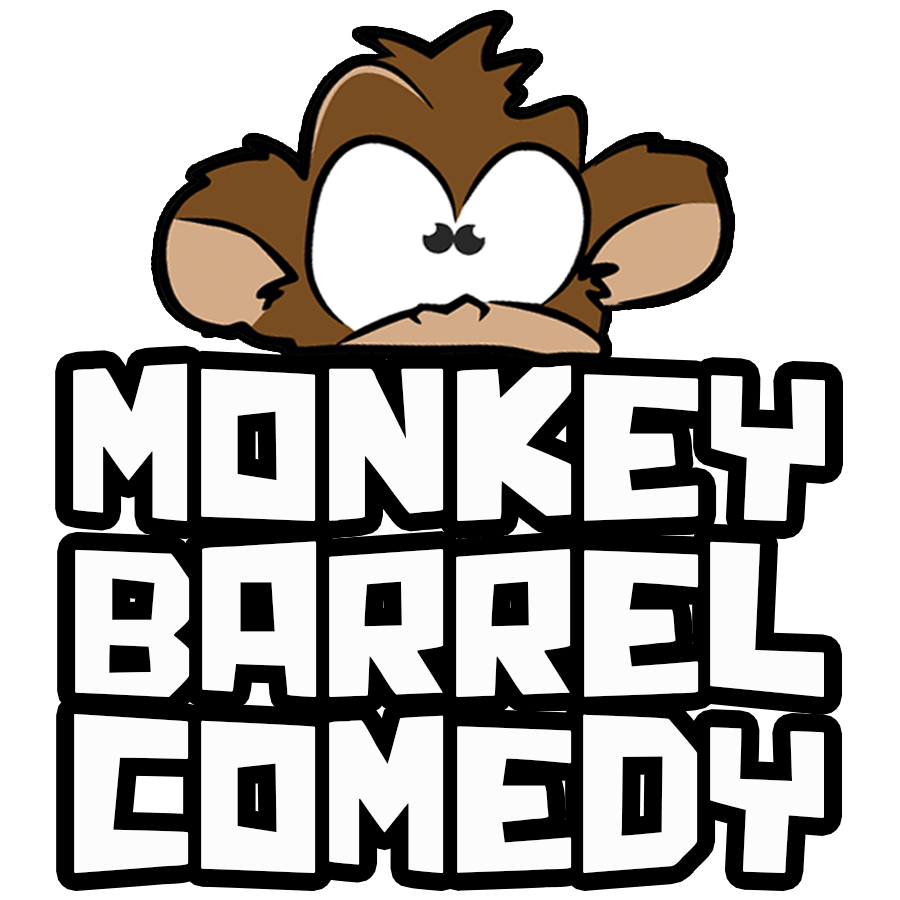monkey-barrel-comedy.png