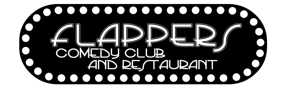 Flappers_Logo_transparent.png