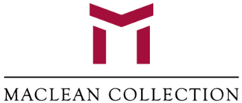 Maclean Collection