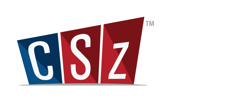 CSz Boston