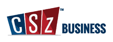 CSz_Business_long_COLOR.png