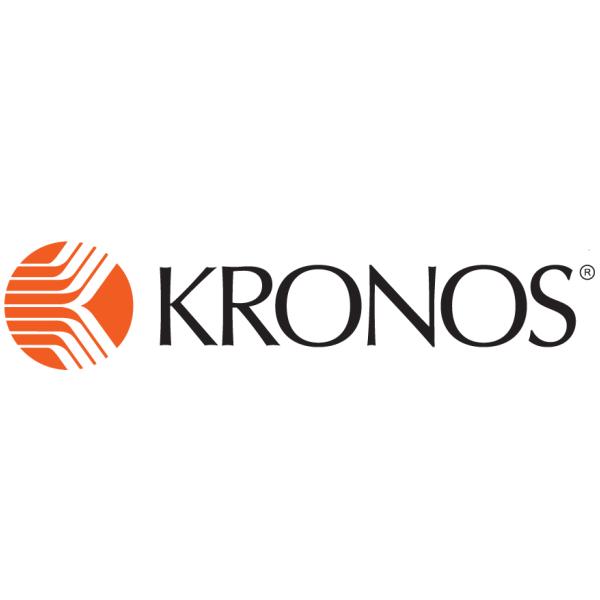 Logo_Kronos.png