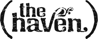 haven_logo_FINAL_large 2.jpeg