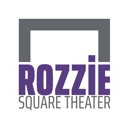 Rozzie Square Theatre Outline i color.jpg