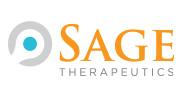 SageTherapeutics.jpg