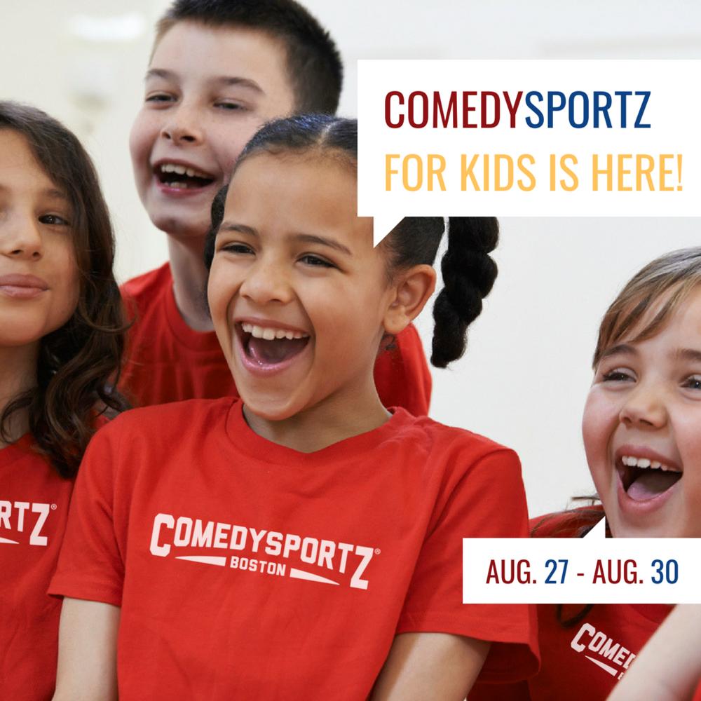 ComedySportz for Kids_IG.png