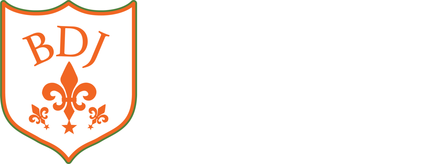 BDJ Educational Center