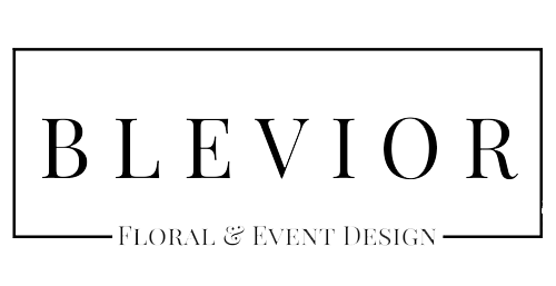Blevior Design