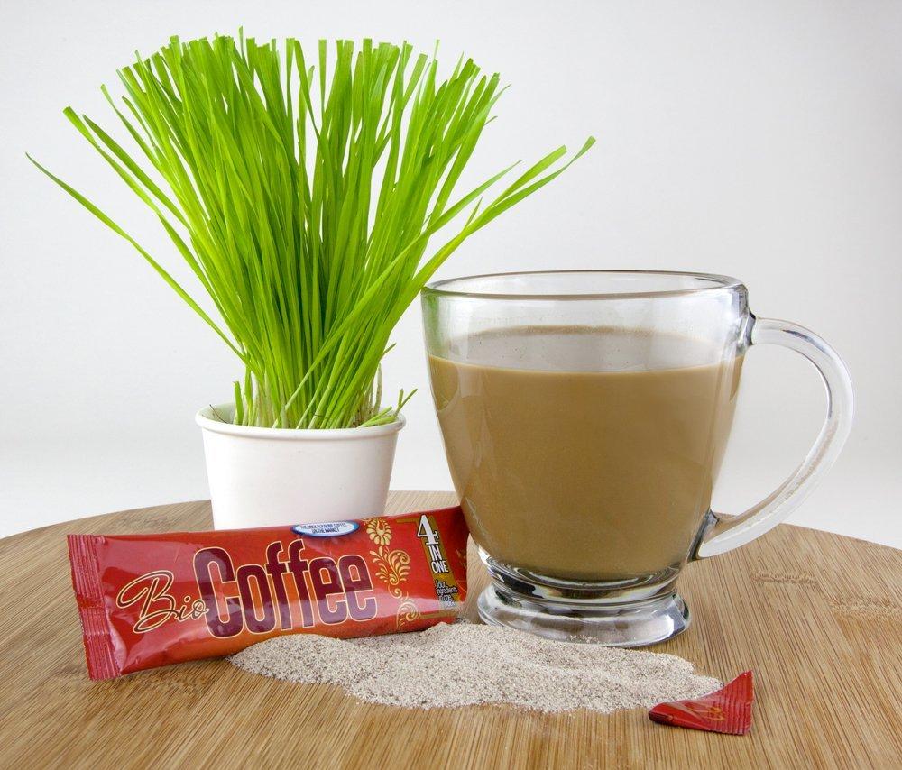 Biocoffee.jpg