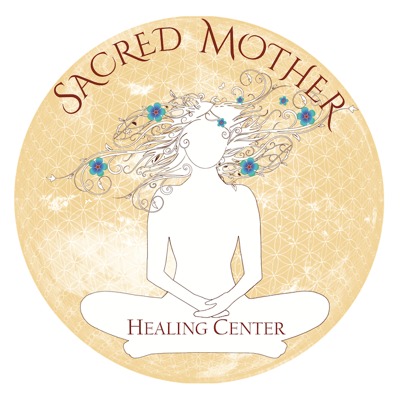 Sacred Mother Healing Center