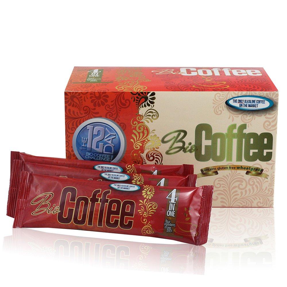 Bio-Coffee.jpg