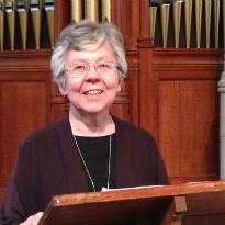 Judith Kubicki