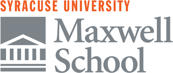 Syracuse_University_Maxwell_School_Logo