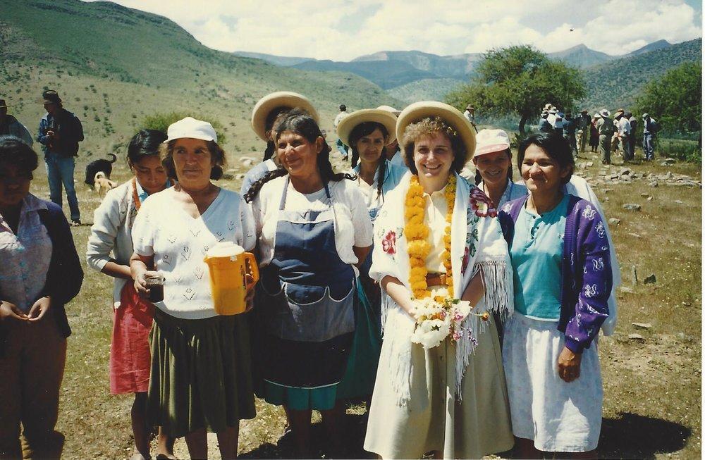 Bolivia (1996)