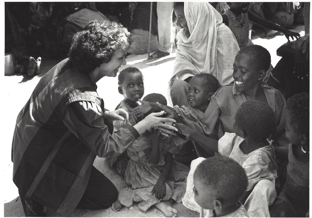 Somalia (1992)