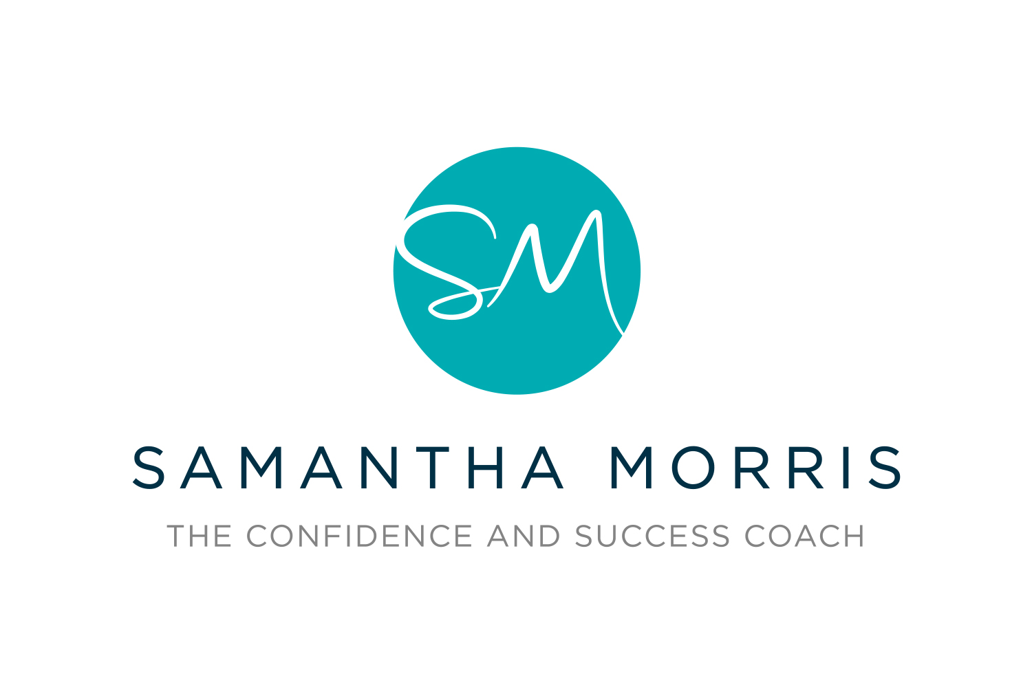 Coaching Services — Samantha Morris Life Coach