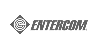 entercom.jpg