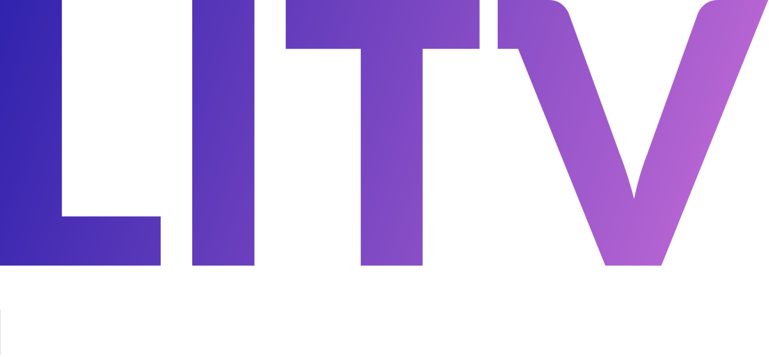 LITV Entertainment Group