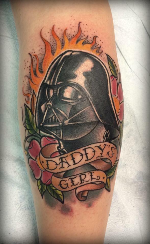 daddy girl vader.JPG