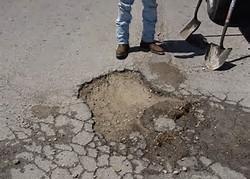 asphalt repair.jpg