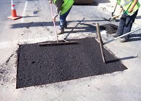asphalt repair 2.jpg