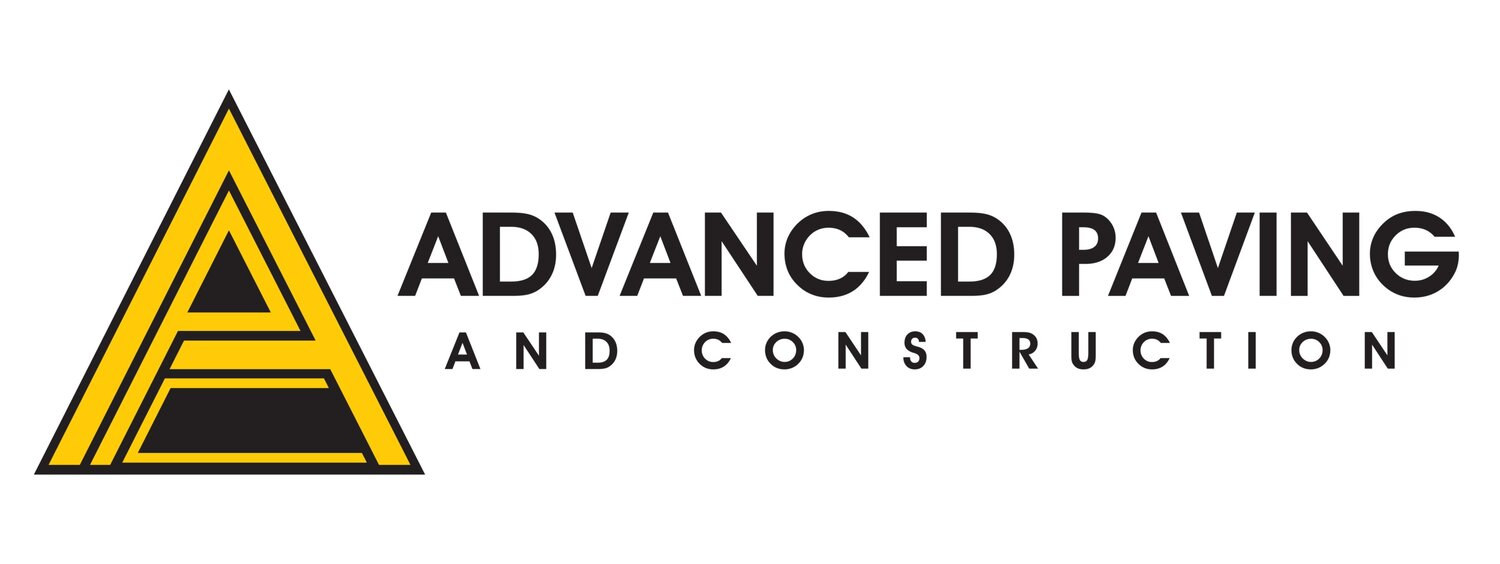 Advanced Paving and Construction
