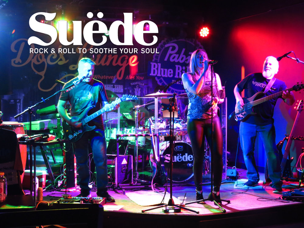 Suede Band.jpg