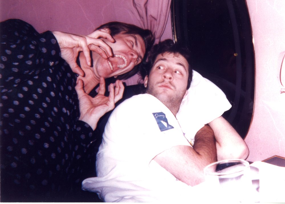 Judd with Jim Carrey 2.jpg