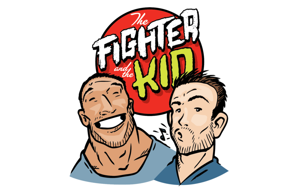 Fighterandthekid.png