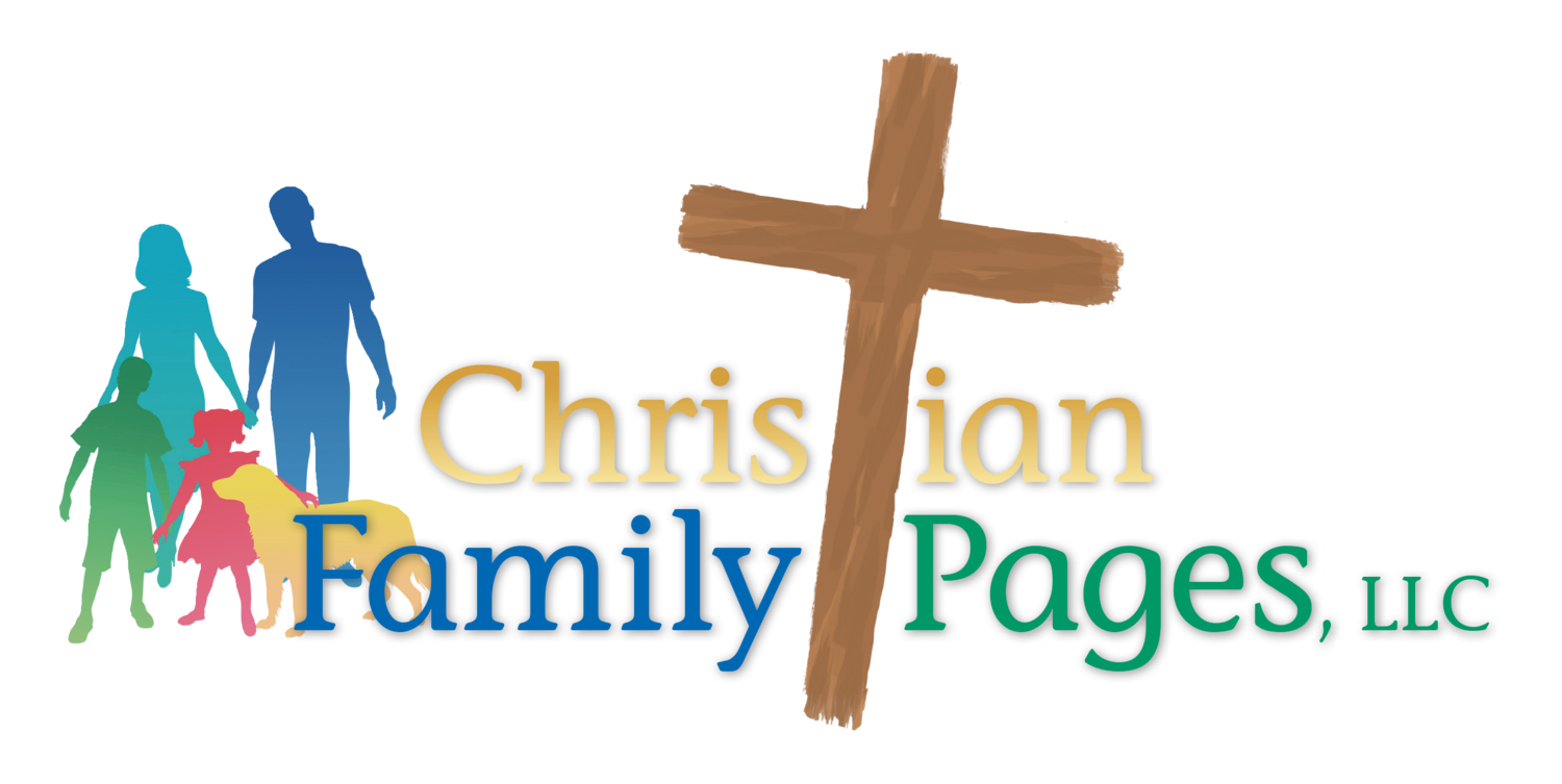 Christian Family Pages