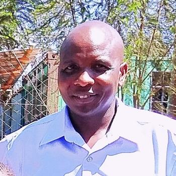 Pastor Sammy Profile Pic 1x1.jpeg