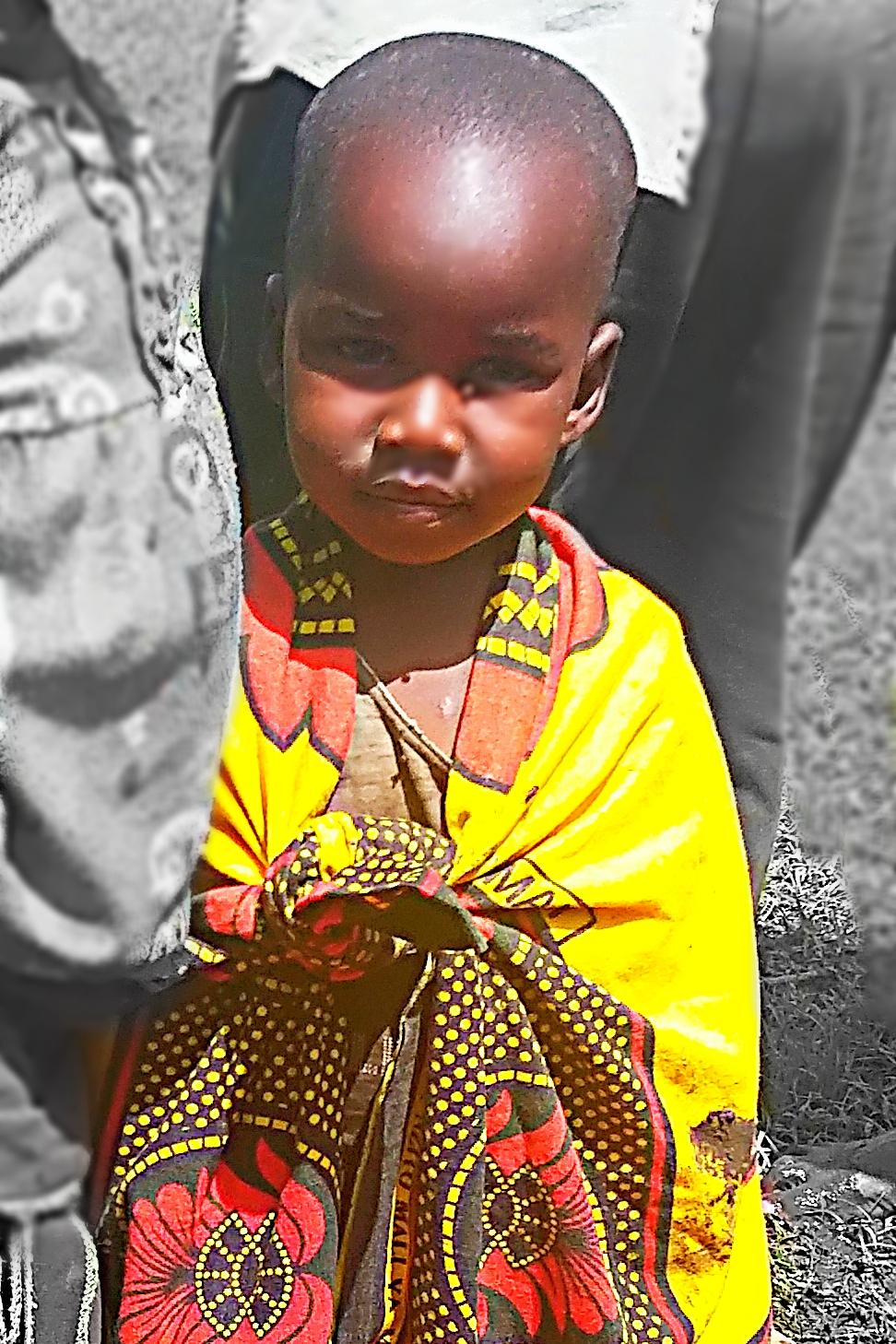 Maasai Child .jpg
