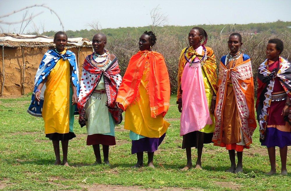 masaai women 3.jpg