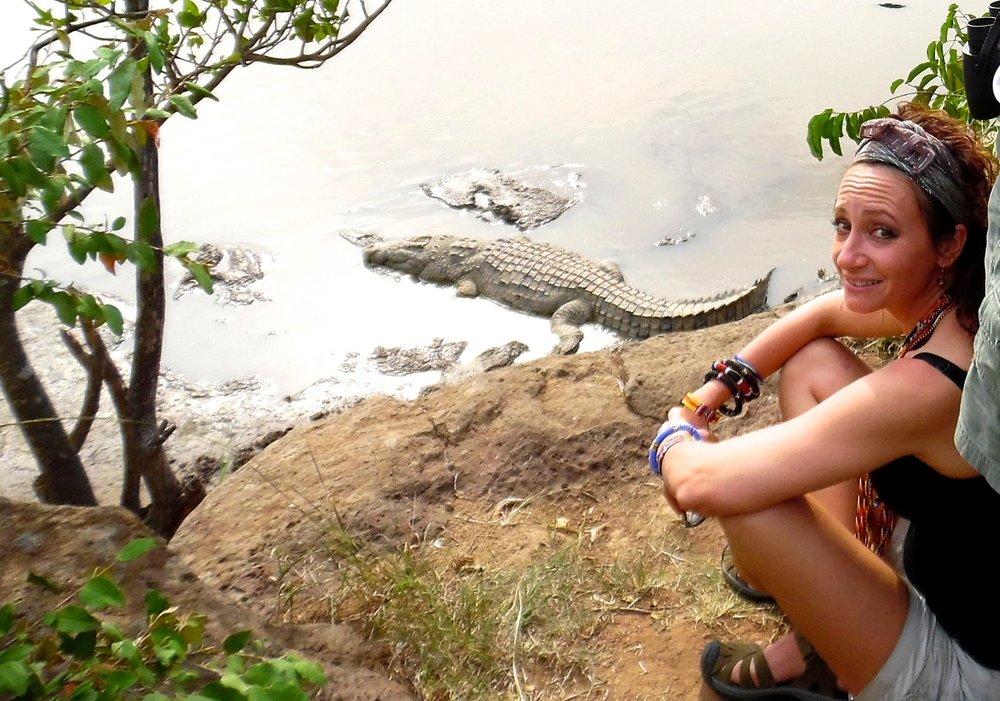 croc and me .jpg