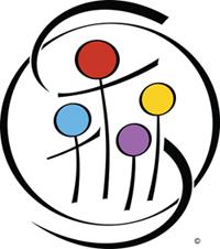 OSWW Logo.png