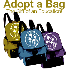 OSWW Adopt a Bag.png