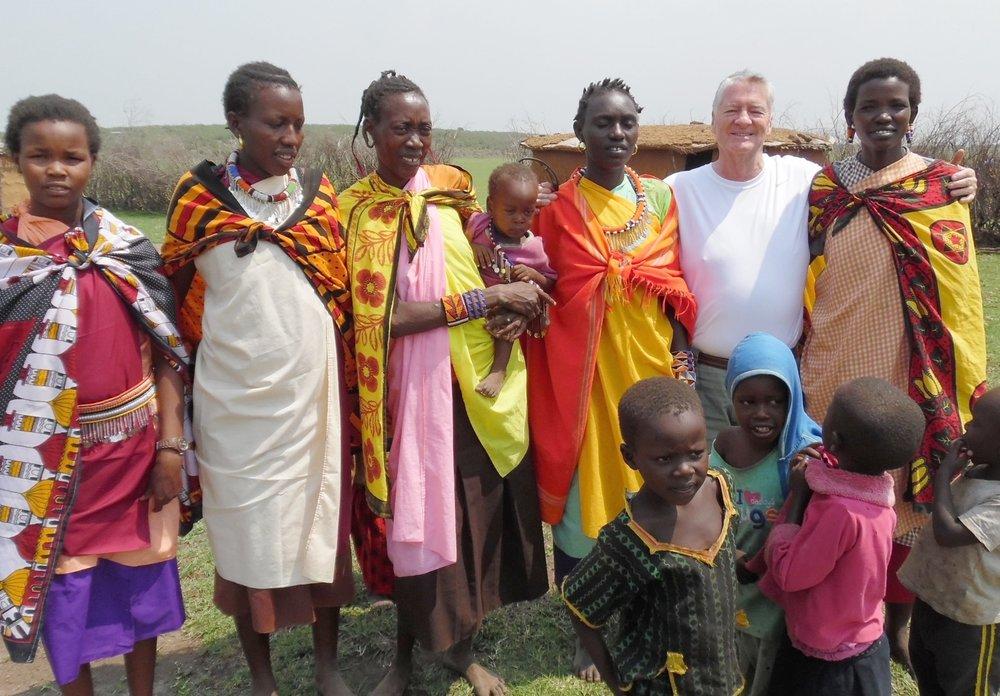 Masaai and Babu.jpg