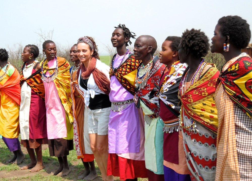 masaai women and me 4.jpg