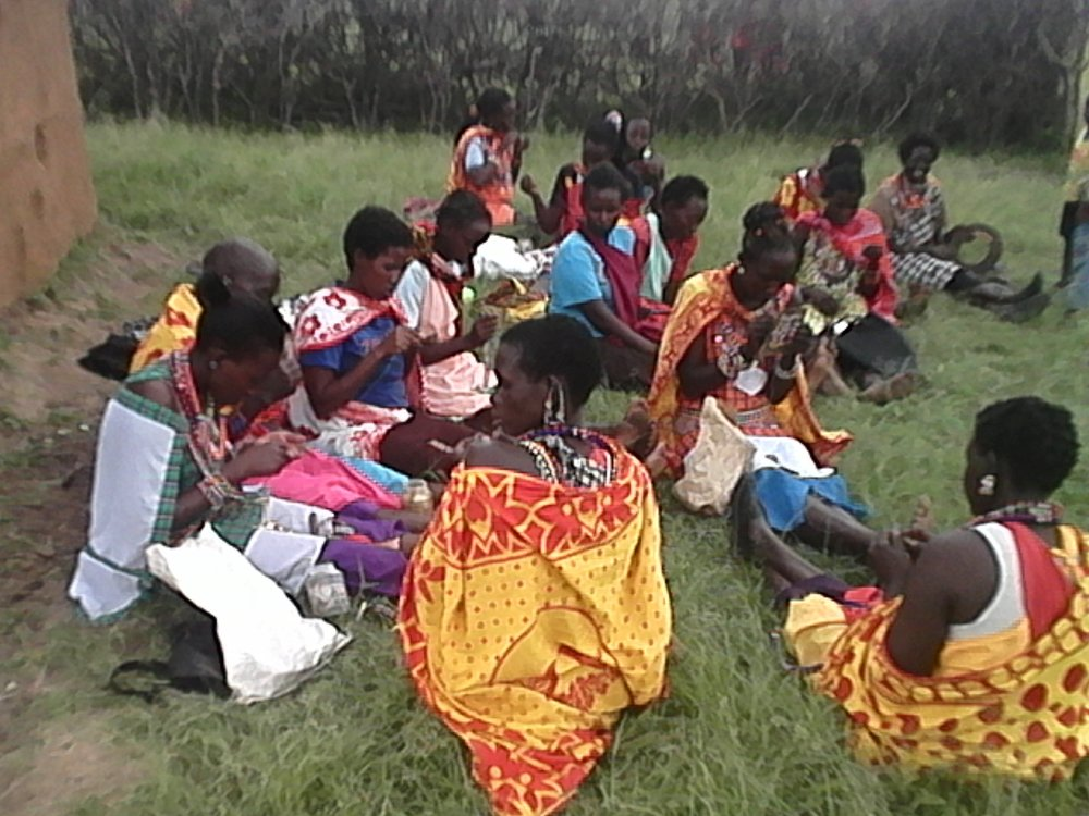 Maasai Women Bead Project.jpg