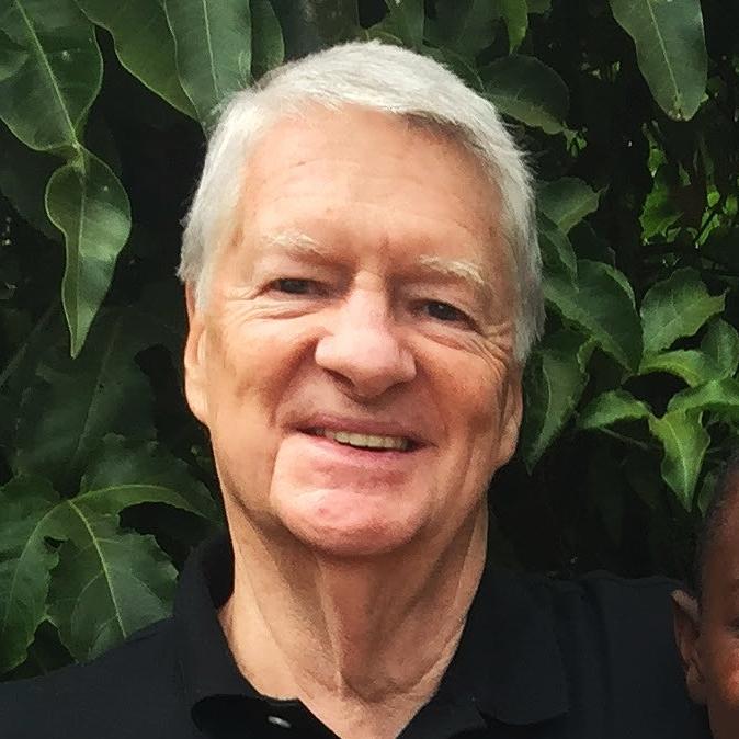 Bob Profile Pic 3.JPG