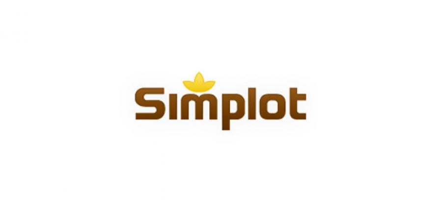 Simplot Logo.jpg