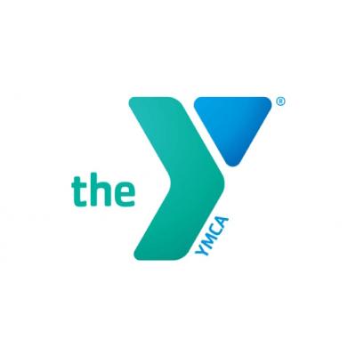 YMCA Partners