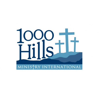 1000 Hills