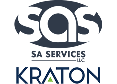 SAS_Kraton_Logo_Blue_LoRes_Web_Image_5.png