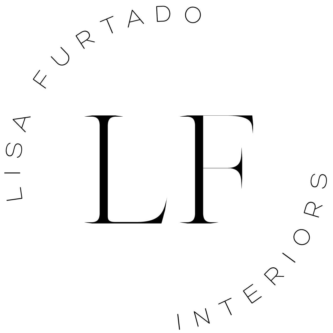 Lisa Furtado Interiors