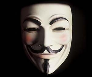 guy-fawkes-mask.jpg