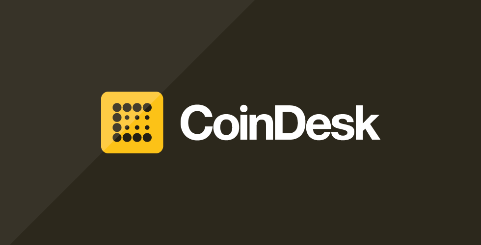 coindesk-1.png